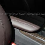 перетяжка BMW X5