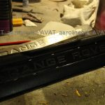 очистка_range_rover_от_краски
